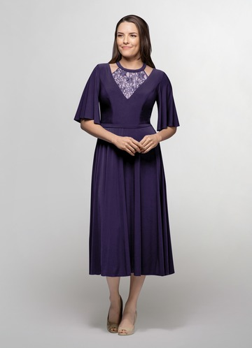 Azazie Abigail Mother of the Bride Dress