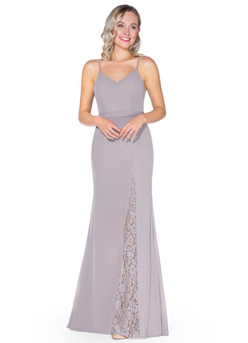 Azazie Caroline Bridesmaid Dress