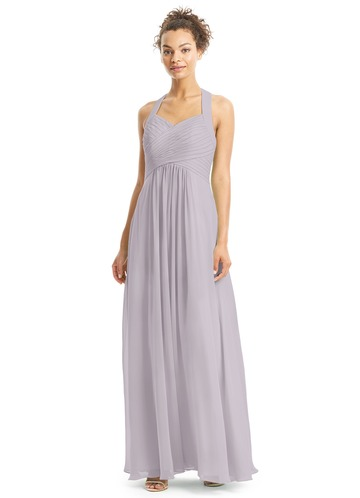Azazie Savannah Bridesmaid Dress