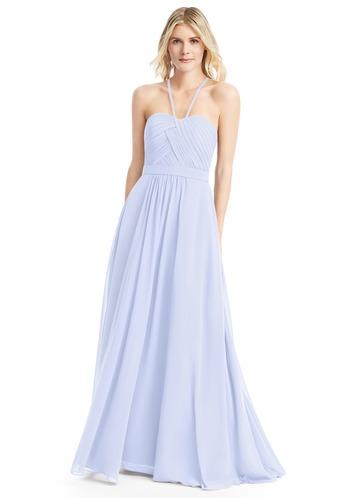 Azazie Felicity Bridesmaid Dress
