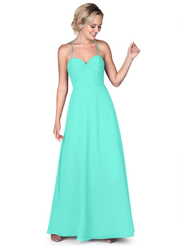 Azazie Mabel Bridesmaid Dress