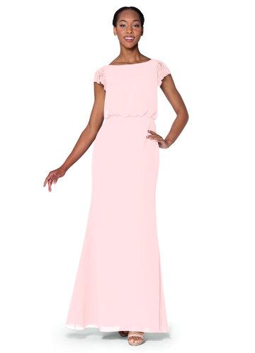 Azazie Meryl Bridesmaid Dress