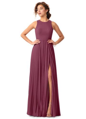 Lindie Try-on Dress