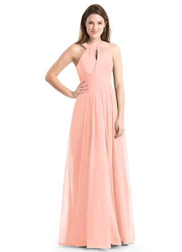 Azazie Abbey Bridesmaid Dress