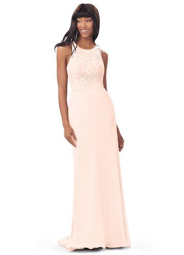 Azazie Esther Bridesmaid Dress