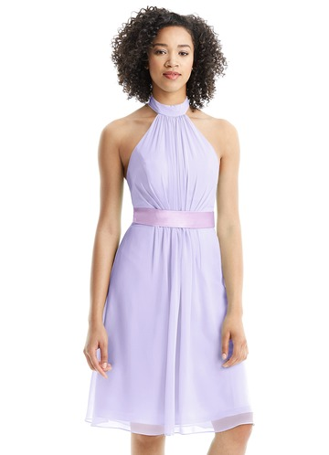 Azazie Aiyana Bridesmaid Dress