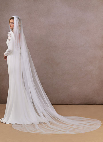 back_Azazie Hilary Veil
