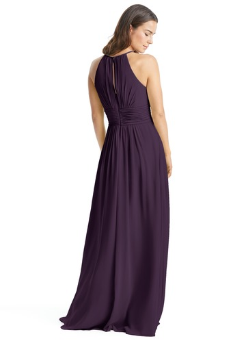 9b7d5f19c Azazie Bonnie Bridesmaid Dress Azazie Bonnie Bridesmaid Dress