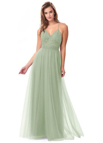 Azazie Arrisia Bridesmaid Dress