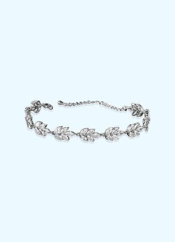front_Tulip Bracelet