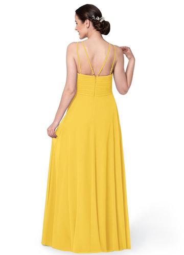 67281eebdb6 Azazie Melinda Bridesmaid Dress Azazie Melinda Bridesmaid Dress