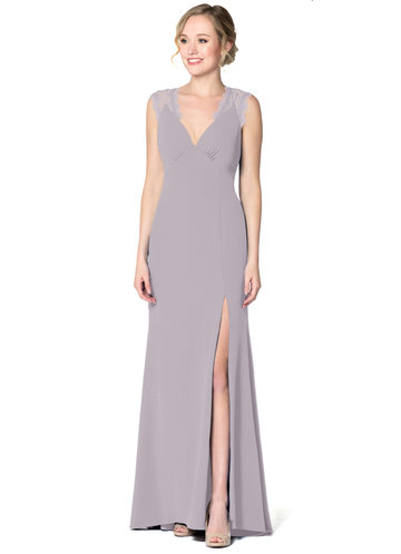Azazie Amalia Bridesmaid Dress