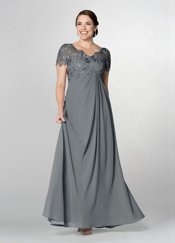 Azazie Angelou Mother of the Bride Dress