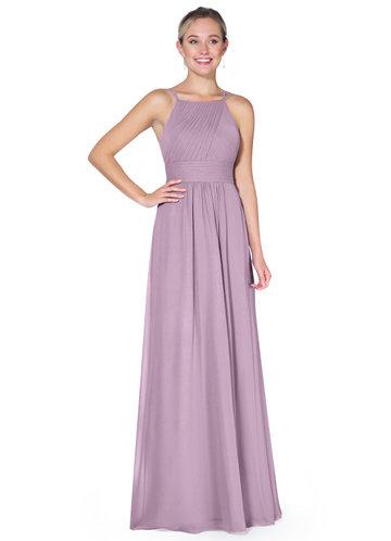 Azazie Gaia Bridesmaid Dress