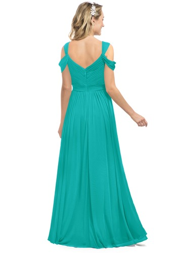 5a90fd4a9d Azazie Calla Bridesmaid Dress Azazie Calla Bridesmaid Dress