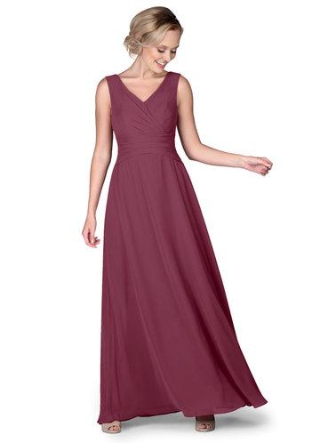 Azazie Mya Bridesmaid Dress