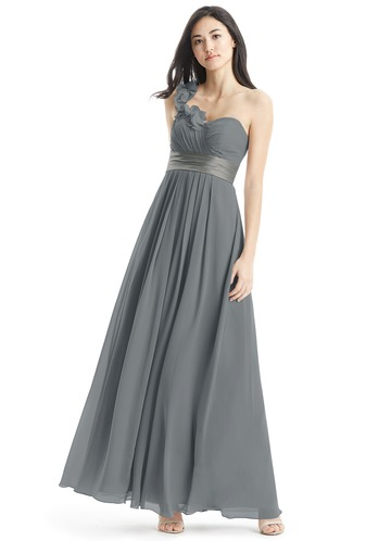 Azazie Evelyn Bridesmaid Dress
