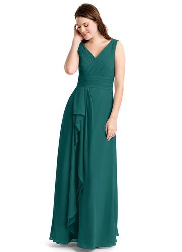 Azazie Julianna Bridesmaid Dress
