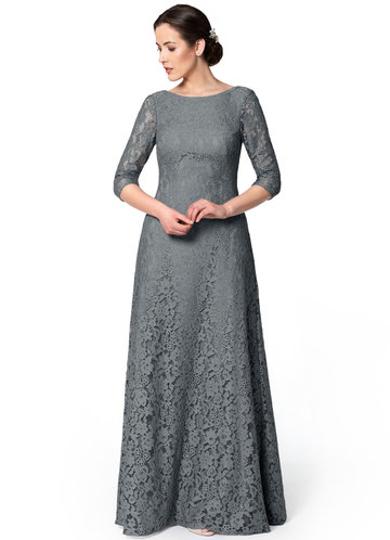 Azazie Saoirse Bridesmaid Dress