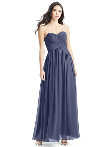 Azazie Kristen Bridesmaid Dress
