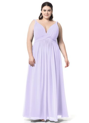 39466ecb044 Plus Size Bridesmaid Dresses   Bridesmaid Gowns