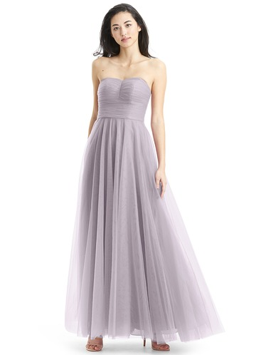 Azazie Lola Bridesmaid Dress