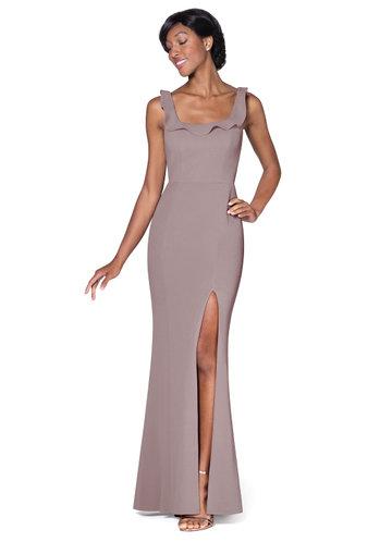 Azazie Samantha Bridesmaid Dress