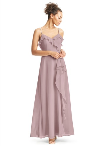 Azazie Kendra Bridesmaid Dress