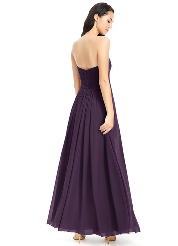 ccecaf9f8 Azazie Yazmin Bridesmaid Dress Azazie Yazmin Bridesmaid Dress