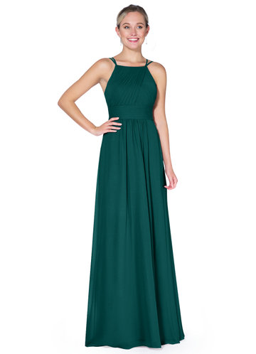 Azazie Gaia Bridesmaid Dress