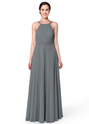30547793f84 Azazie Melinda Bridesmaid Dress ...