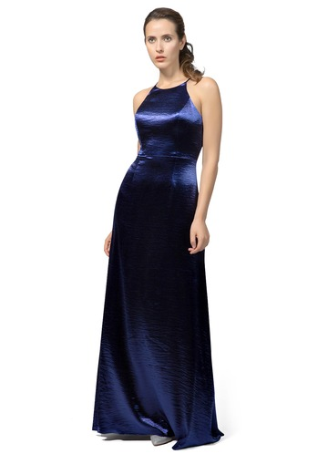 Azazie Juniper Bridesmaid Dress