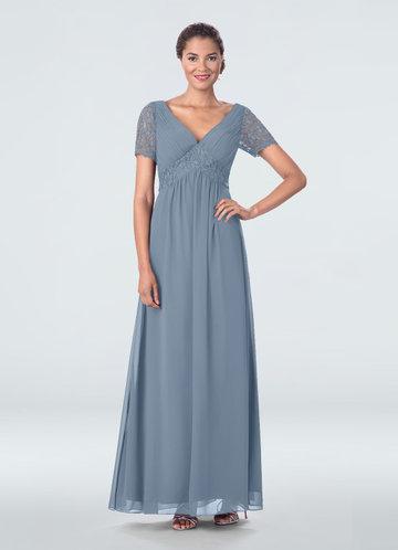 Azazie Vyletta Mother of the Bride Dress