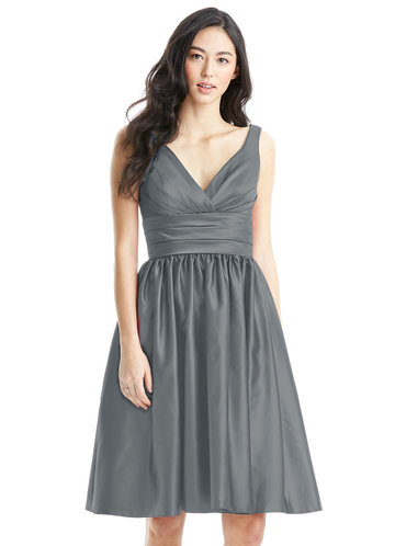 Azazie Alexandra Bridesmaid Dress