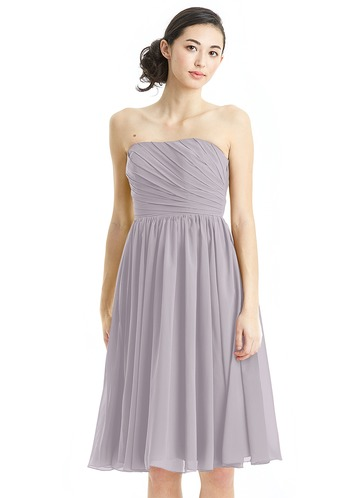 Azazie Katie Bridesmaid Dress