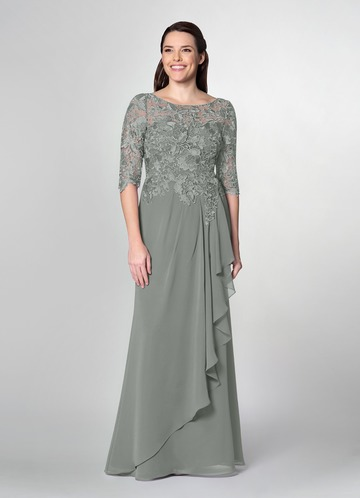 9f06835113e Azazie Zsazsa Mother of the Bride Dress ...