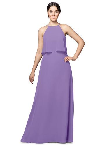Azazie Rosella Bridesmaid Dress