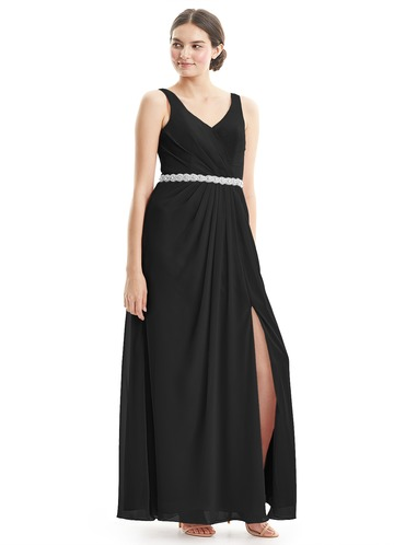 Azazie Jocelyn Bridesmaid Dress