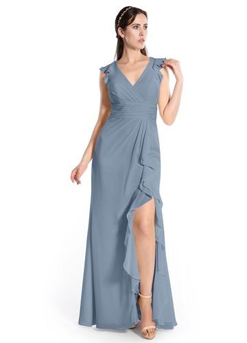 Azazie Tasha Bridesmaid Dress