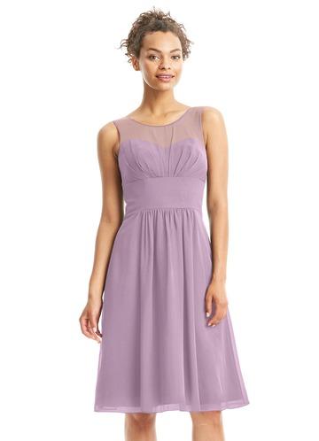 Azazie Skyla Bridesmaid Dress