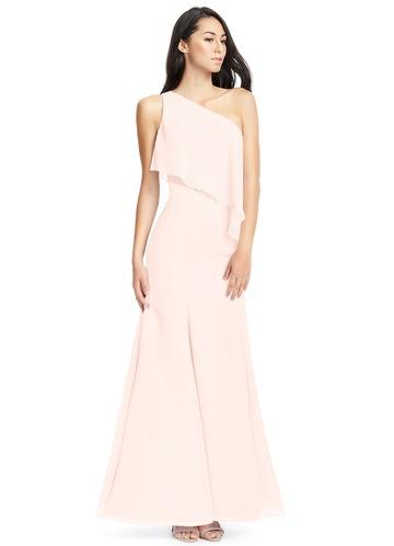 Azazie Nadia Bridesmaid Dress