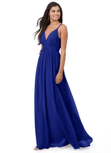 royal_blue
