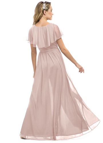 7bb22ff30f Azazie Jael Bridesmaid Dress Azazie Jael Bridesmaid Dress