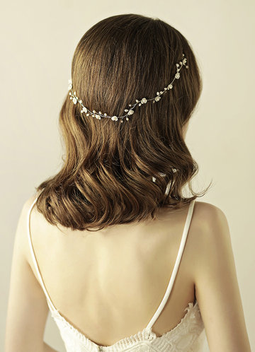 back_Olive Branch Headband