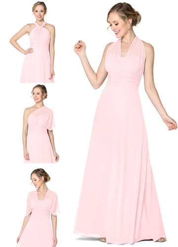 9bbe0b0808 Bridesmaid Dresses & Bridesmaid Gowns | Azazie