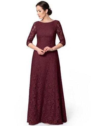 Azazie Saoirse Bridesmaid Dress