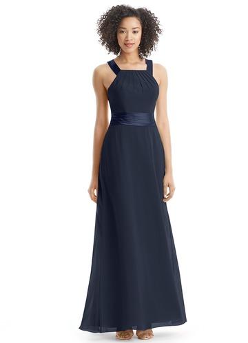 Azazie Rory Bridesmaid Dress