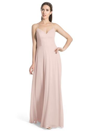 Azazie Kelis Bridesmaid Dress
