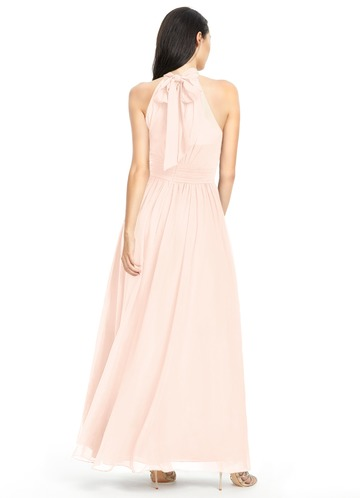 241333c57bb Azazie Iman Bridesmaid Dress Azazie Iman Bridesmaid Dress