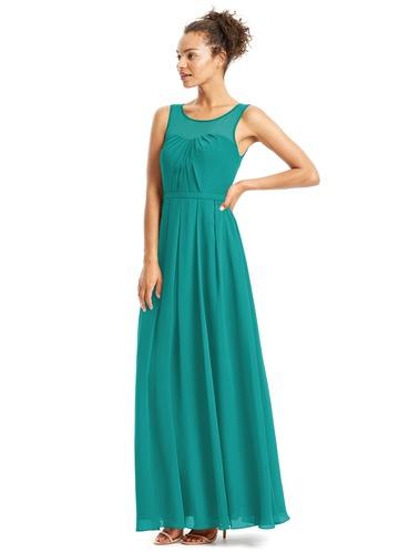 Azazie Ambrosia Bridesmaid Dress